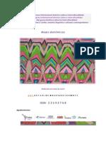 El Vacio Intercultural de Las Políticas Culturales en América Latina