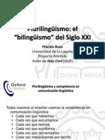 Webinar_PlacidoBazo_Plurilinguismo