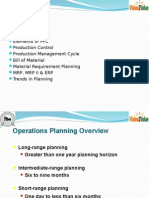Session 7&8 Operations Plng &Control (1)