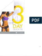 Taller idiots grow pdf 4 ebook