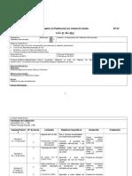 lcisneros-CAD0_CAB0-RP02-01-2014