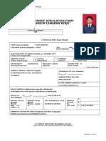 Form Lamaran Kerja-rev 1.0