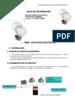 CIRCUITOS ELECTRICOS MGP.docx