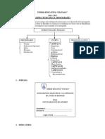 Estructura de La Monografu00cda 1