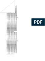 Copy (3) of New Microsoft Word Document