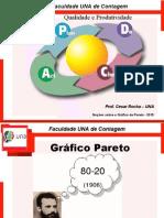 Aula 9 - Qualidade e Produtividade - 2013.ppt