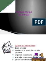 LO_NO_VERBAL.pptx