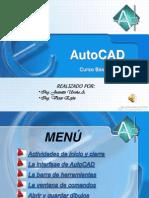 autocadcursobasico2d-100209162829-phpapp02