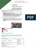 UCM-Doctorado en Óptica, Optometría y Visión.pdf
