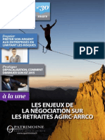 o'Patrimoine Mag 30 Mars 2015