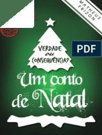 Verdade ou concequencia_conto_de_natal