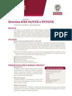 Directiva+ATEX