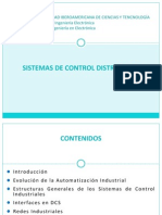 1 DCS Evolucion Automatizacion Industrial