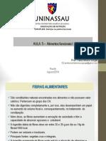 ALIMENTOS FUNCIONAL 3.pdf