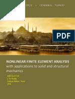 Course Brochure Nonlinear