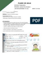 PLANO DE AULA-6° ano.docx