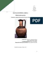 Manual de Metrica y Prosodia Entrega Para Dictamen