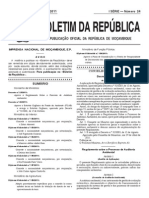 ISPT Auditoria Ambiental_2011