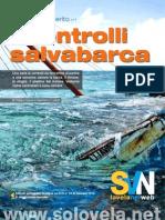 SVN_ConsigliPerito