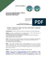 GuÃ-a_1_Introducción_a_la_MicrobiologÃ-a