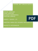 258320124-EQUIPO-PAY