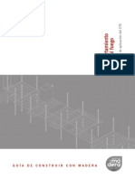 251305865-Archivo-17-Comportamiento-Al-Fuego-CcM.pdf