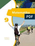 matematika-9_1-web