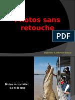 Photossansretouche(1).pps