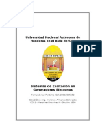 Laboratorio Electronica.docx