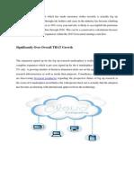 Cloud Computing in 2015 -2020