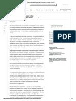 Manual Del Sofware Quizcreator - Ensayos de Colegas - Eirmar