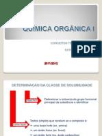 Extração química.pdf