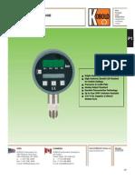 DSF26_datasheet.pdf