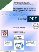 Presentacion Comunicacion (1)