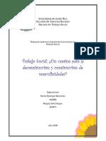 Trabajo Social Un Camino para la Deconstrucción y Construcción de masculinidades.pdf