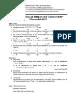 2015_Matematica_Concursul 'Louis Funar' (Craiova)_Clasa a VIII-a_Subiecte+Barem.pdf