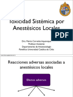 Toxicidad-Anestesicos-Locales.pdf