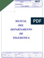 Manual de Telematica