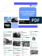 Evaluasi Strategi Industri _ Toyota