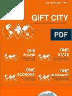 wtcgiftpresentationmadhyam-140925052515-phpapp01.pdf