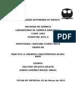 Pract 2 Acido Base 01 (1)
