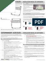 SM1429-3429_initial_contact_sp.pdf