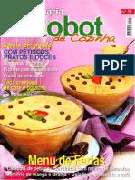 N019 - Ago 2009.pdf