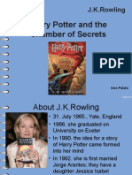 Harry Potter.ppt