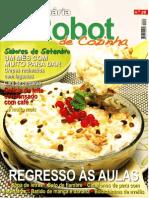 N020 - Set 2009.pdf