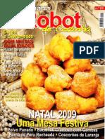 N023 - Dez 2009.pdf