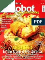 N024 - Jan 2010.pdf