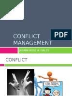 CONFLICT MANAGEMENT.pptx