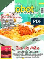 N040 - Maio 2011.pdf
