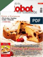 N041 - Junho 2011.pdf